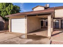 View 605 N 4Th St # F Avondale AZ