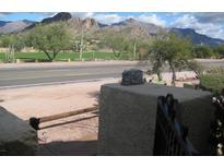 View 6125 S Kings Ranch Rd Gold Canyon AZ