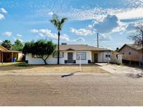 View 2935 W Solano N Dr Phoenix AZ