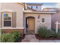View 2136 W Monte Cristo Ave Phoenix AZ