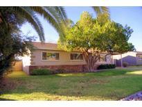 View 7537 E Taylor St Scottsdale AZ