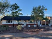 View 6937 E Moreland St Scottsdale AZ