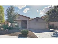 View 43905 W Roth Rd Maricopa AZ