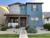 View 3485 E Kent Ave Gilbert AZ