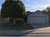 View 3125 W Los Gatos Dr Phoenix AZ