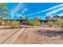 View 2341 N 57Th Pl Scottsdale AZ