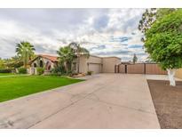 View 3217 E Elmwood St Mesa AZ