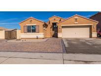 View 7210 W Getty Dr Phoenix AZ