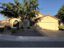View 26613 N 21St Dr Phoenix AZ