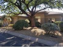 View 13771 E Columbine Dr Scottsdale AZ