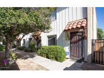 View 8241 N Central Ave # 38 Phoenix AZ