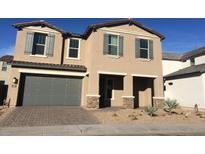 View 6510 E Villa Maria Dr Phoenix AZ