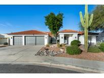 View 10846 E Mission Ln Scottsdale AZ