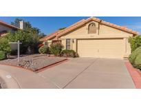 View 2622 E Desert Trumpet Rd Phoenix AZ