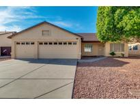 View 6534 N 90Th Dr Glendale AZ