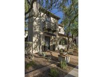 View 10182 E Phantom Way Scottsdale AZ