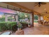 View 9935 E Ironwood Dr Scottsdale AZ