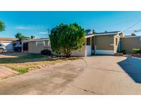 View 6627 W Keim Dr Glendale AZ
