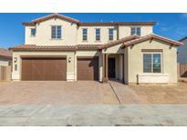 View 7286 W Jasmine Trl Peoria AZ