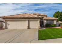 View 22360 N 66Th Ln Glendale AZ