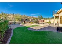 View 15024 S 25Th St Phoenix AZ