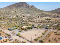 View 43011 N 18Th St New River AZ