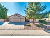 View 7211 W Villa Chula Glendale AZ