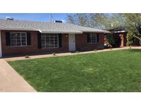 View 602 N 47Th Pl Phoenix AZ