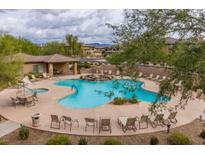 View 33550 N Dove Lakes Dr # 2044 Cave Creek AZ