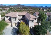 View 3616 W Jordon Ln Phoenix AZ