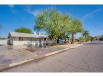 View 4826 E Palm Ln Phoenix AZ