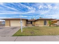 View 4820 W Montebello Ave Glendale AZ
