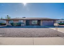 View 4323 W Royal Palm Rd Glendale AZ