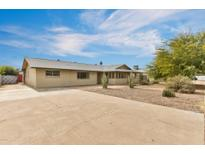 View 7231 E Cambridge Ave Scottsdale AZ