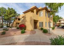 View 1825 W Ray Rd # 1117 Chandler AZ