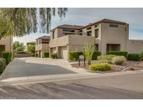 View 13606 N Cambria Dr # 102 Fountain Hills AZ