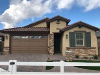 View 15233 W Pierce St Goodyear AZ