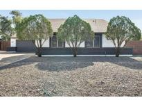 View 3649 W Grovers Ave Glendale AZ