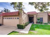View 9167 E Evans Dr Scottsdale AZ