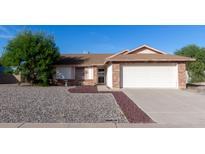 View 7008 W Beryl Ave Peoria AZ