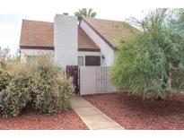 View 2225 W Rose Garden Ln Phoenix AZ