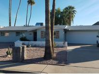 View 2053 E Evergreen St Mesa AZ