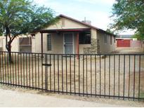 View 3822 W Latham St Phoenix AZ