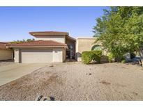 View 2160 N Glenview St Mesa AZ