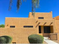 View 8940 W Olive Ave # 123 Peoria AZ
