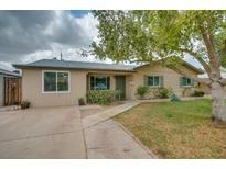 View 2511 E Highland Ave Phoenix AZ