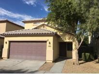 View 10225 W Camelback Rd # 37 Phoenix AZ