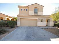View 7141 W Superior Ave Phoenix AZ