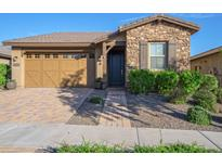 View 20804 W Meadowbrook Ave Buckeye AZ