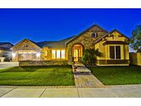 View 7569 W Quail Ave Glendale AZ